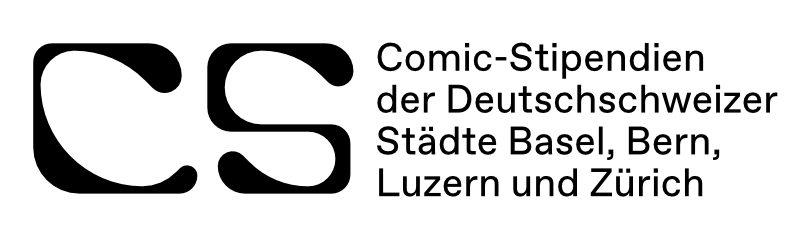 Website-Titel